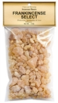 Wholesale Frankincense Select - Incense Resin - 4 Ounce