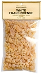 Wholesale White Frankincense - Incense Resin - 4 Ounce