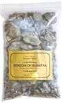 Wholesale Benzoin of Sumatra Incense Resin - 1 LB.