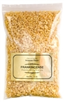 Wholesale Frankincense Incense Resin - 1 LB.