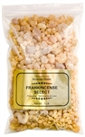 Wholesale Frankincense Select Incense Resin - 1 LB.