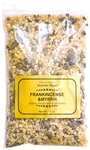 Wholesale Frankincense & Myrrh Incense Resin - 1 LB.
