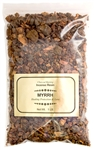 Wholesale Myrrh Incense Resin - 1 LB.