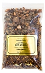 Wholesale Red Myrrh Incense Resin - 1 LB.