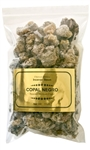 Wholesale Copal Negro Incense Resin - 1 LB.
