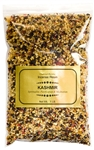 Wholesale Kashmir Incense Resin - 1 LB.