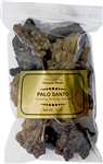 Wholesale Palo Santo Incense Resin - 1 LB.