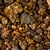 Wholesale Red Myrrh Incense Resin - 5 LB.