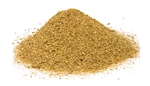 Wholesale Palo Santo Wood Powder- 1/4 LB.