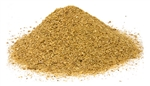 Wholesale Palo Santo Wood Powder- 1/2 LB.