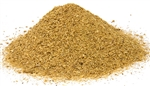 Wholesale Palo Santo Wood Powder- 1 LB.