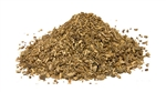 Wholesale Palo Santo Wood Crushed- 1/4 LB.