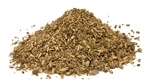 Wholesale Palo Santo Wood Crushed- 1/2 LB.