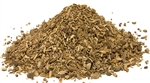 Wholesale Palo Santo Wood Crushed- 1 LB.