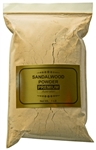 Wholesale Sandalwood Powder - Premium (Australian) - 1 LB.
