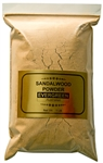 Wholesale Sandalwood Powder - Evergreen (Australian) - 1 LB.