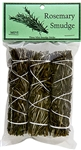 "Wholesale Rosemary Smudge 4""L (Mini) (Pack of 3)"