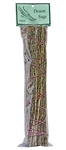 Wholesale Desert Sage Smudge Stick 9'L (Large)