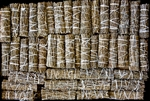 "Wholesale Desert Sage Smudge 4""L (Mini) (Pack of 50)"