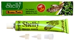 Wholesale Shelly Henna/Mehndi Paste - 30 Gram