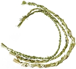 "Sweetgrass Braid 30""L (Large)"