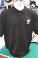 Men's MMD Polo