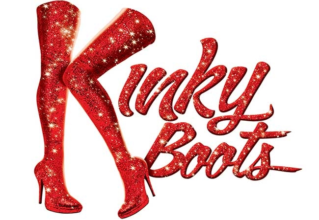 Kinky Boots theatre vouchers | Kinky Boots theatre tokens | Kinky Boots musical and dinner theatre gift experience package for two