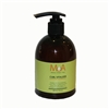 MOA CURL VITALIZER Leave-in Condtioner 300ml