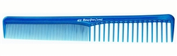 Japanese Beuy Pro Comb 107