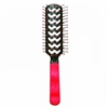 Cricket Static Free FastFlo Styling Brush