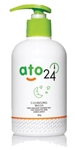 Ato24 Cleansing Wash