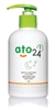 Ato24 Moisturizing Lotion