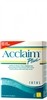 Acclaim Regular Plus Regular Permanents