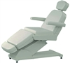 3990 Electric Facial Table
