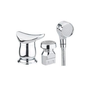 GLT-05 UPC Faucet Fixture, Beauty salon, Barber shop,