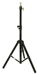 Hairart Economy Line Collapsible Metal Tripod