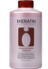 iKeratin (Innosys) Brazilian Keratin (Advanced Keratin Treatment)