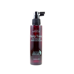 Livegain Botanical Scalp Tonic