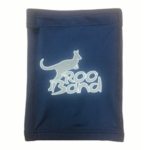 ADULT ROO BAND - NAVY