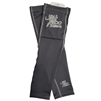 UV Protective Adult UV Roo Sleevz in Asphalt from Sun Protection Zone