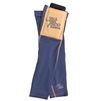 UV Protective Adult UV Roo Sleevz in Navy from Sun Protection Zone