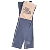 UV Protective Adult UV Roo Sleevz in Velvet Rose from Sun Protection Zone
