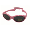 INFANT SUNGLASSES - BABY PINK *** 50% OFF ***