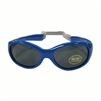 INFANT SUNGLASSES - BLUE WAVE *** 50% OFF ***