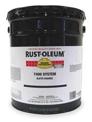 Rust Oleum 721300