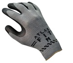Showa Atlas Fit 300B Series Gloves, Sold Per Pair