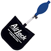 The most popular, standard sized air wedge. Our Air Jack� air wedges are the industry standard and best-selling available.