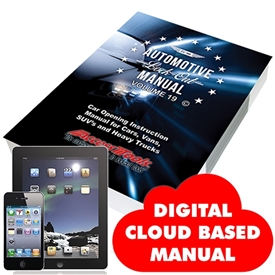 Access the Car Opening Manual from any device with internet access, including iPhones, iPads, and Android devices.
