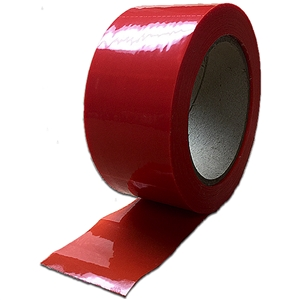 Protective Tape to a vehicle's delicate painted surfaces when performing a lockout.