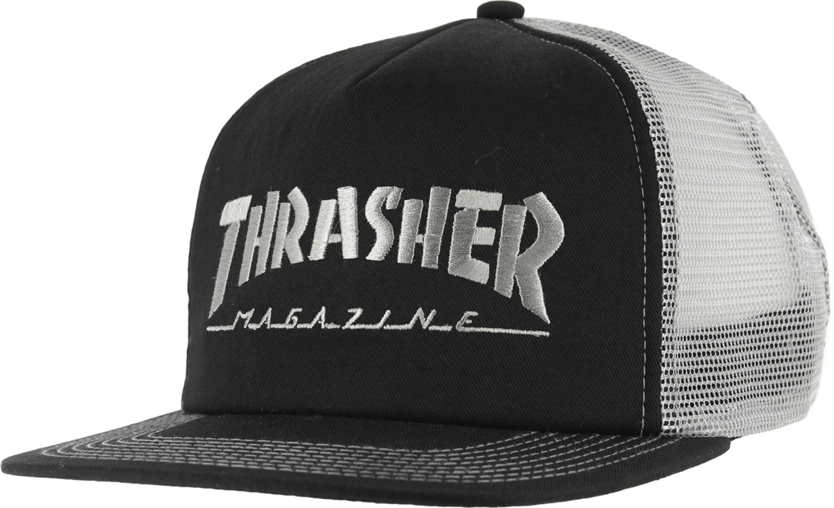 6f3c308d3f8 BUY THRASHER HATS   S1 SHOP